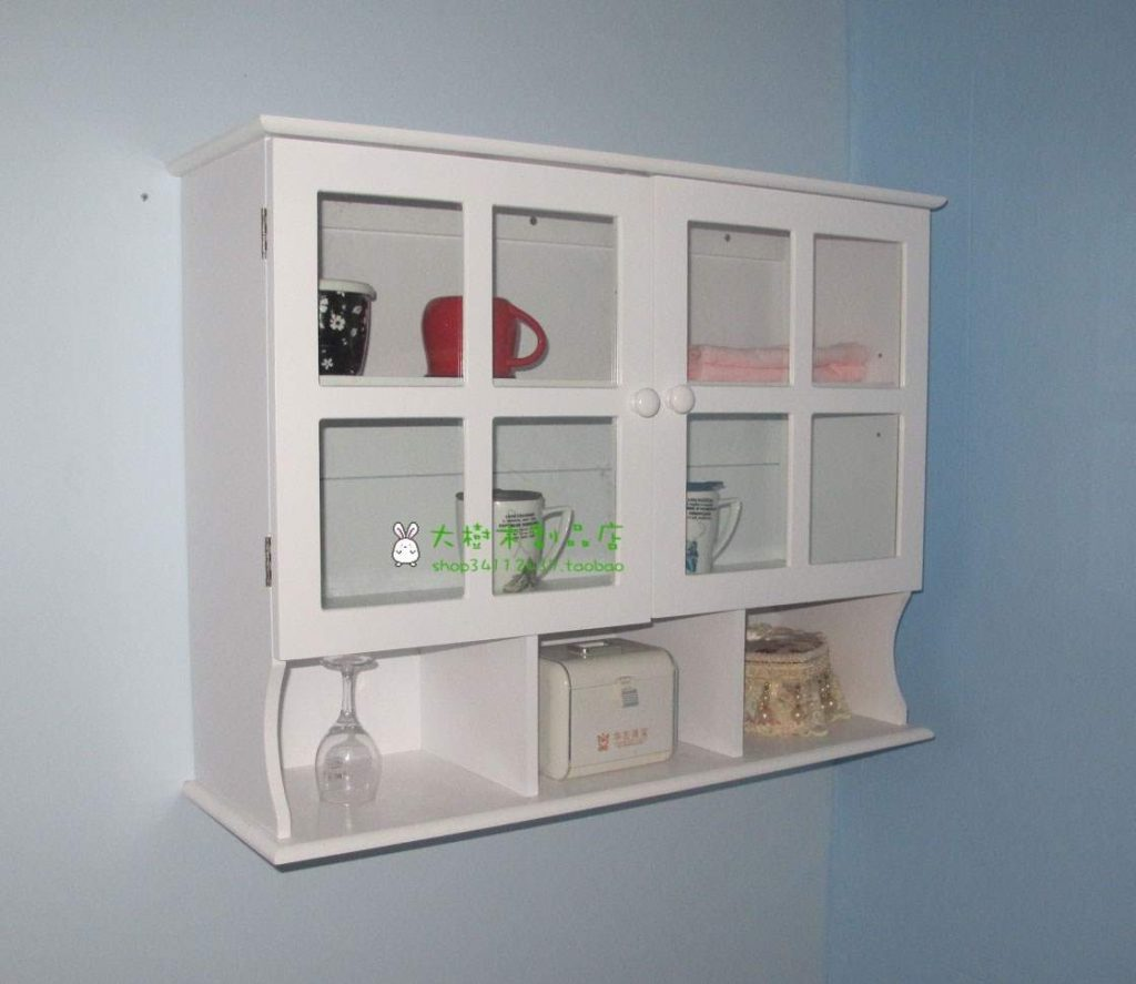 Bathroom Hanging Cabinets Exclusive 47 Best Bathroom Wall Storage