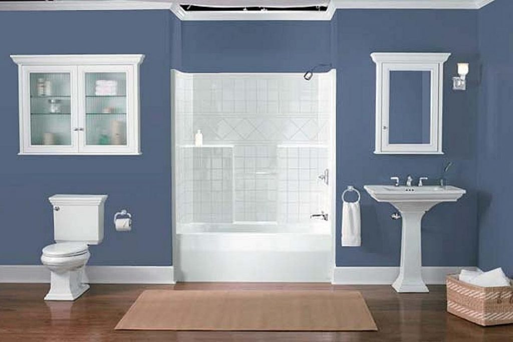 Bathroom Ideas Color First And Foremost You Are Going To Need To