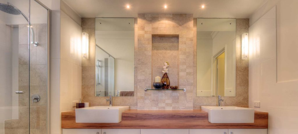 Bathroom Ideas How Totall Soffit Vent And Ductwork For Bathroom