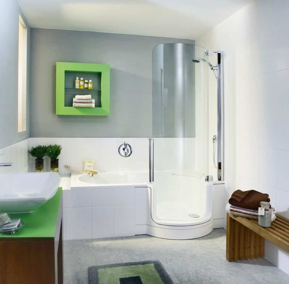 Bathroom Ideas On Small Budget Tight Diy Magnificent Remodeling