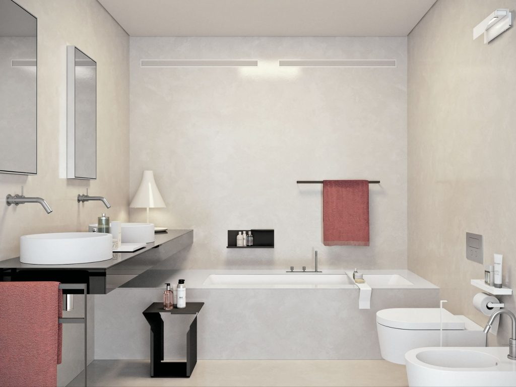 Bathroom Ideas Photo Gallery Small Spaces Comfortable Small