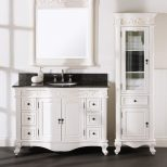 Bathroom Magnificent Bathroom Vanity Warehouse Brisbane Ipswich