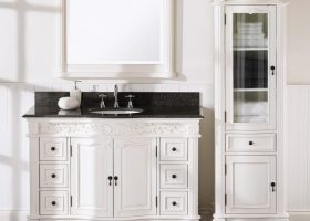 Bathroom Vanities Liquidators