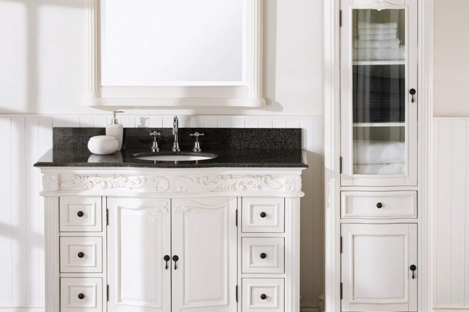 Bathroom Vanities Liquidators - layjao