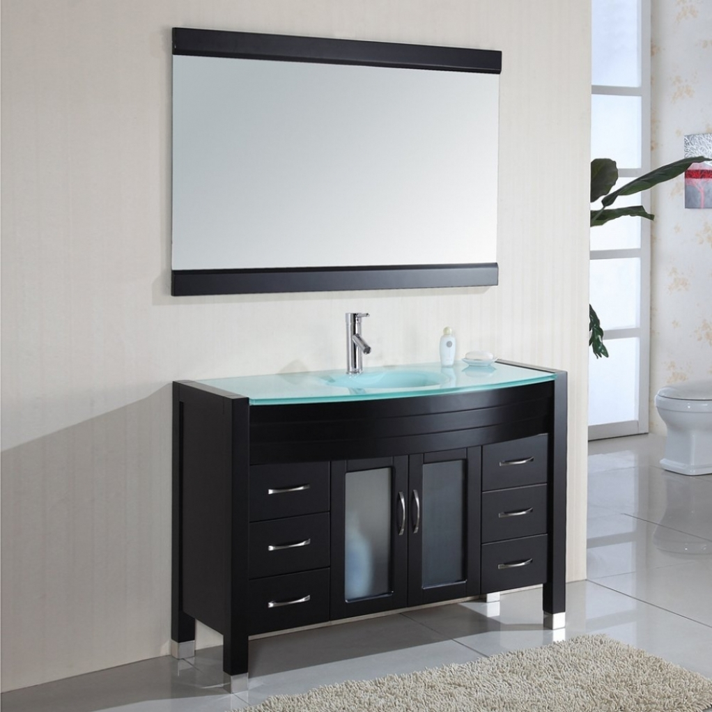 Bathroom Modern Bath Vanities 8811 Bathroom Cabinets Vancouver Bc