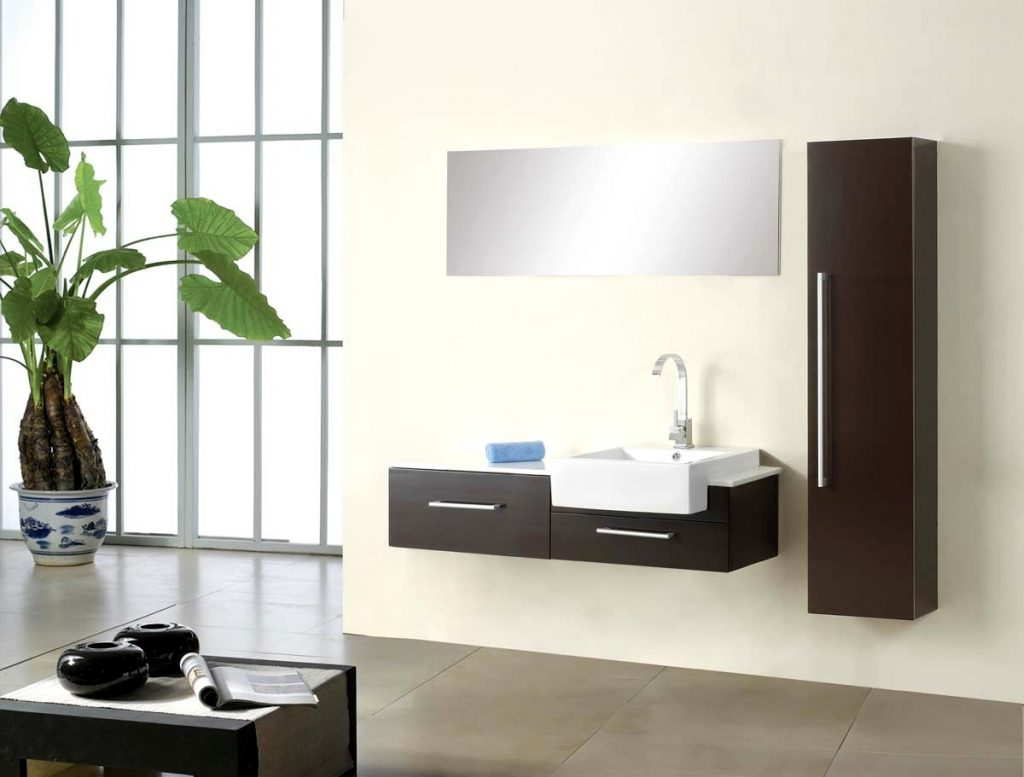 Bathroom Perfect Bathroom Vanities Vancouver Bc In Modern Bath 8811