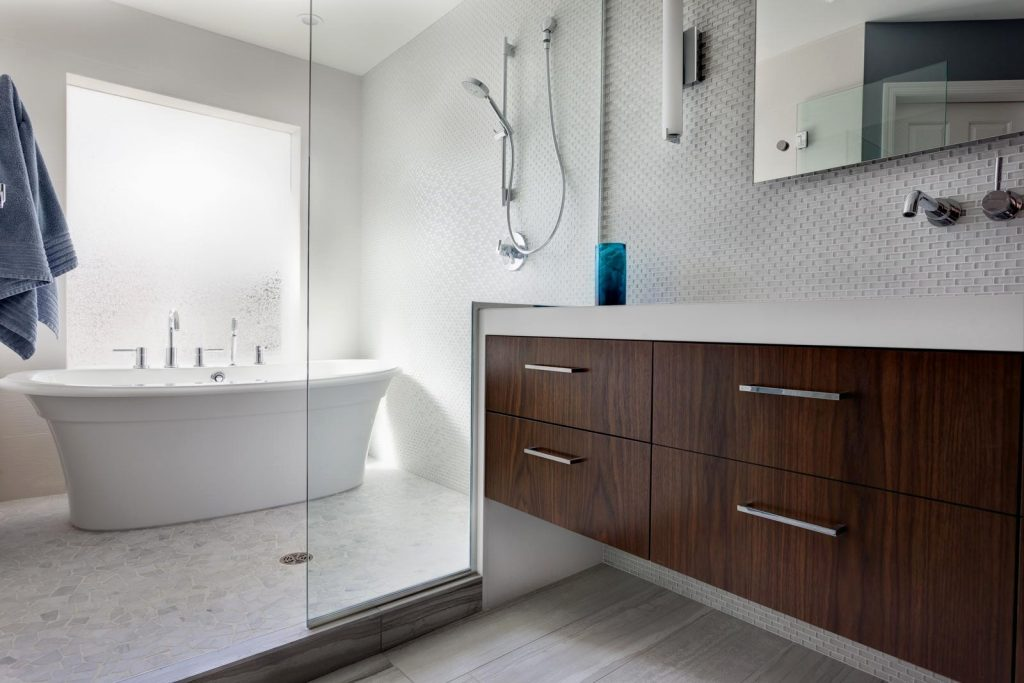 Bathroom Remodel Jacksonville Fl Awesome What You Need To Know