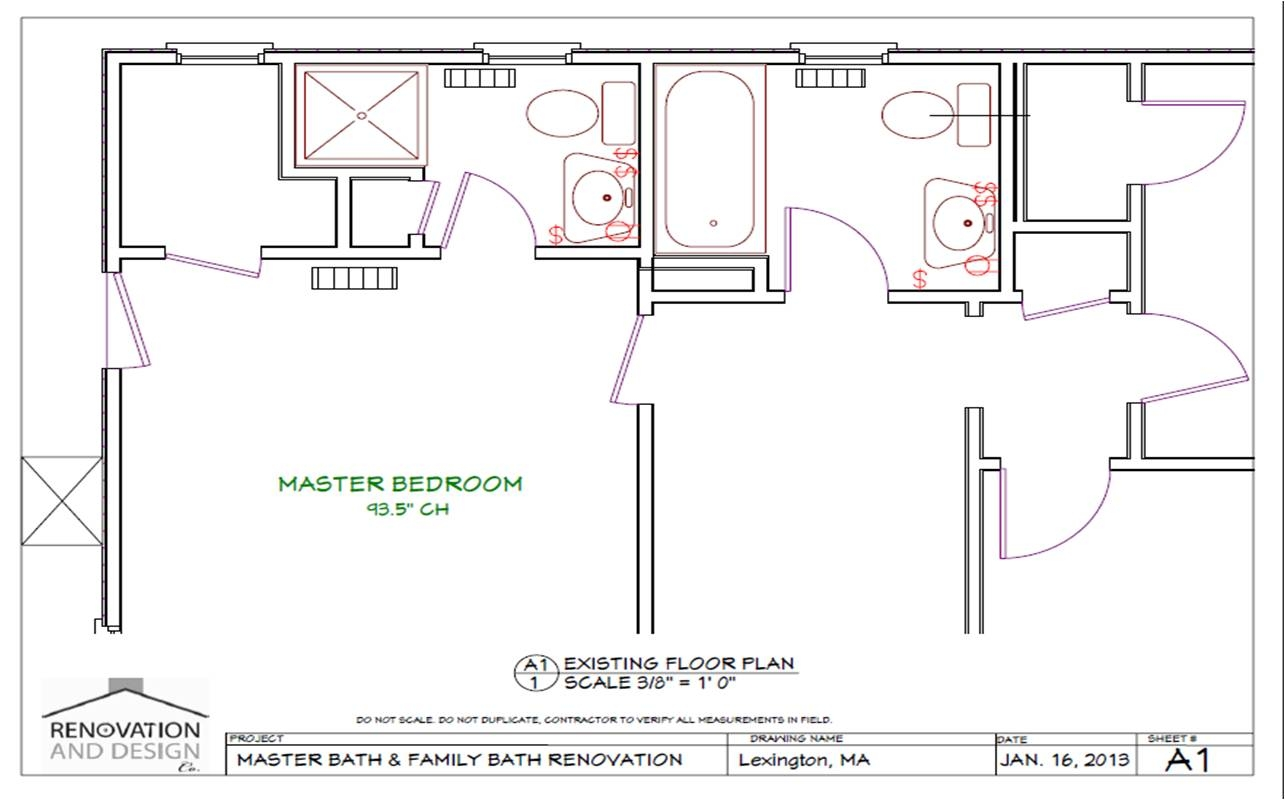 Bathroom Remodel Layout Tool Home Plans Designs Drawing Design Plan Layjao