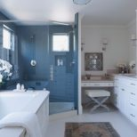 Bathroom Remodel On A Budget Blog Tim Wohlforth Blog