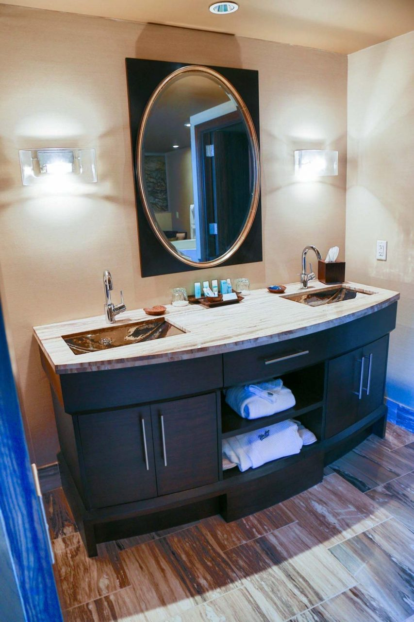 Bathroom Remodel Photo Gallery Keystone Granitewerks