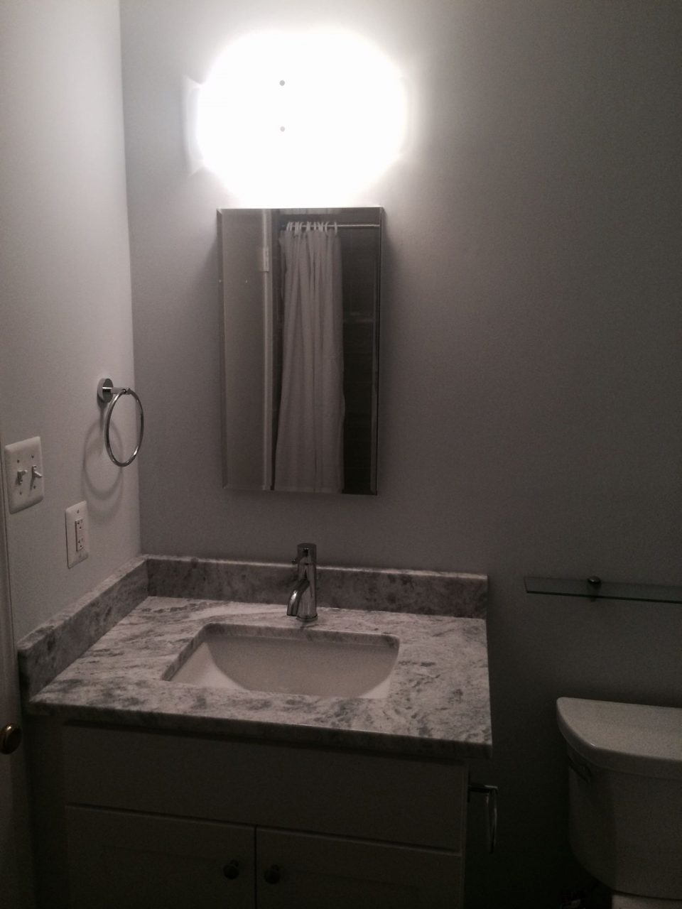 Bathroom Remodel Photos Rockville Md