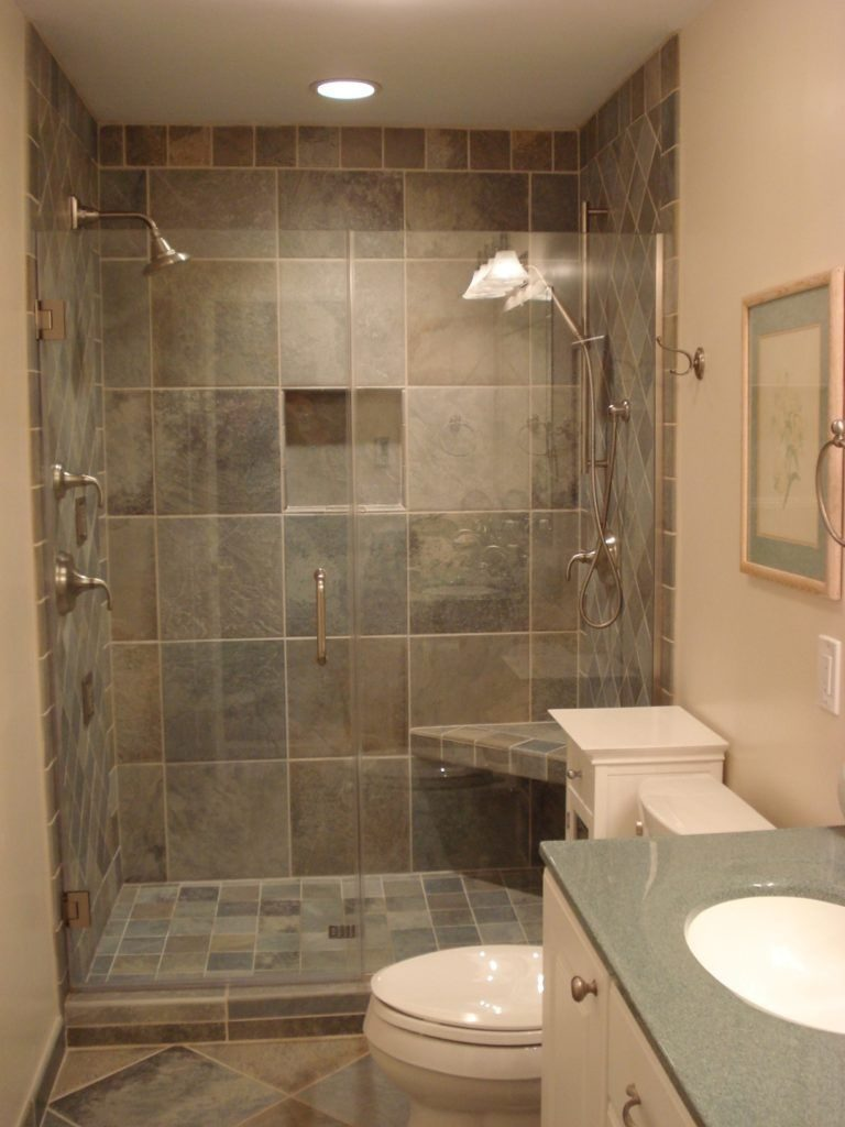 Bathroom Remodel Pictures Bathrooms Pinterest Bath Master