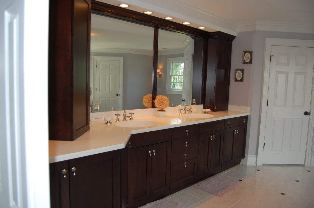 Bathroom Remodel Richmond Classic Kitchens Of Virginia