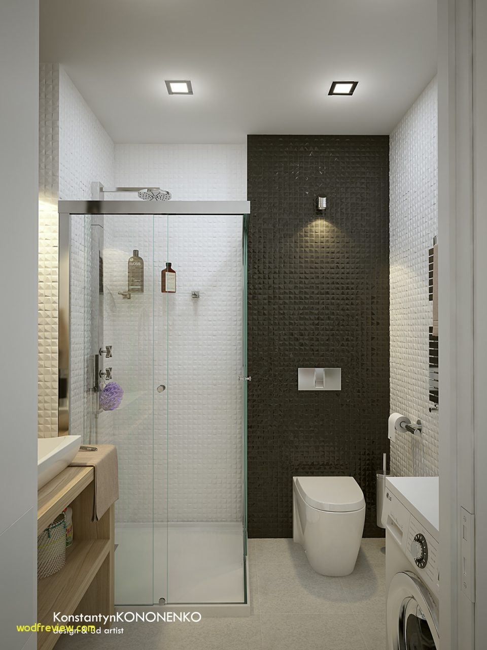 Bathroom Remodeling El Paso Tx Wodfreview