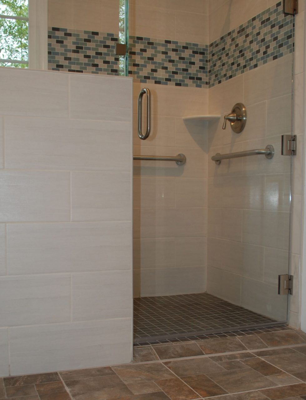 Bathroom Remodeling For Elderly Ada Disabled Safety Rails
