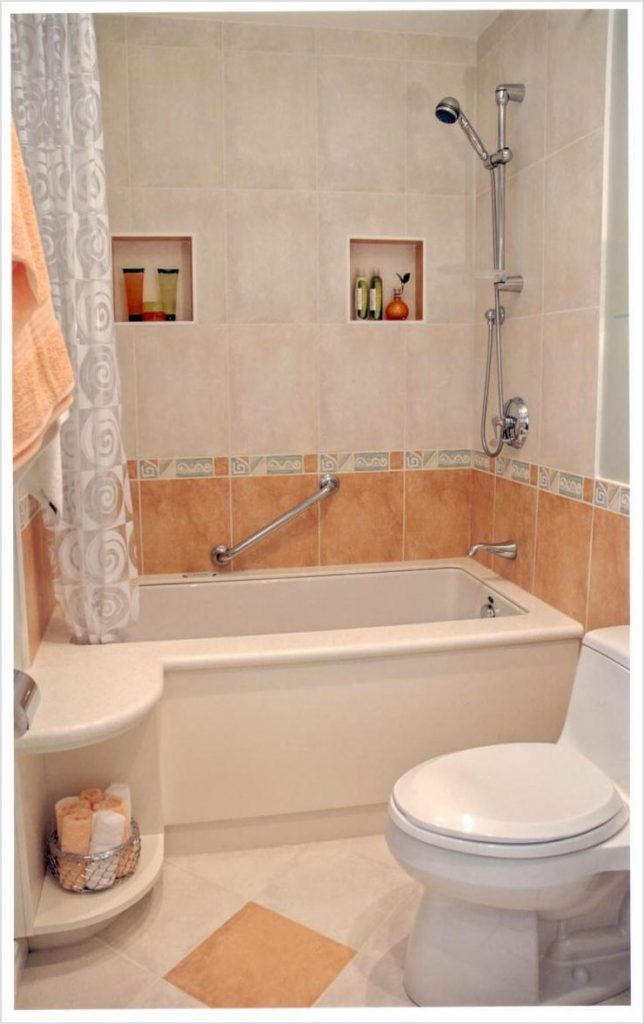 Bathroom Remodeling Fort Wayne Miracle Contracting