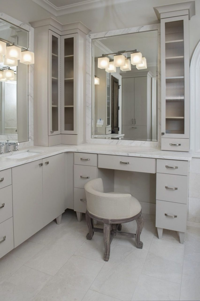 Bathroom Remodeling Gainesville Fl Awesome Bathrooms Design Bathroom