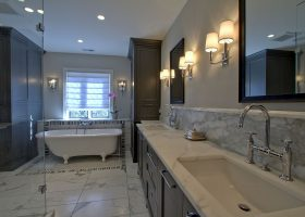 Bathroom Remodel Indianapolis