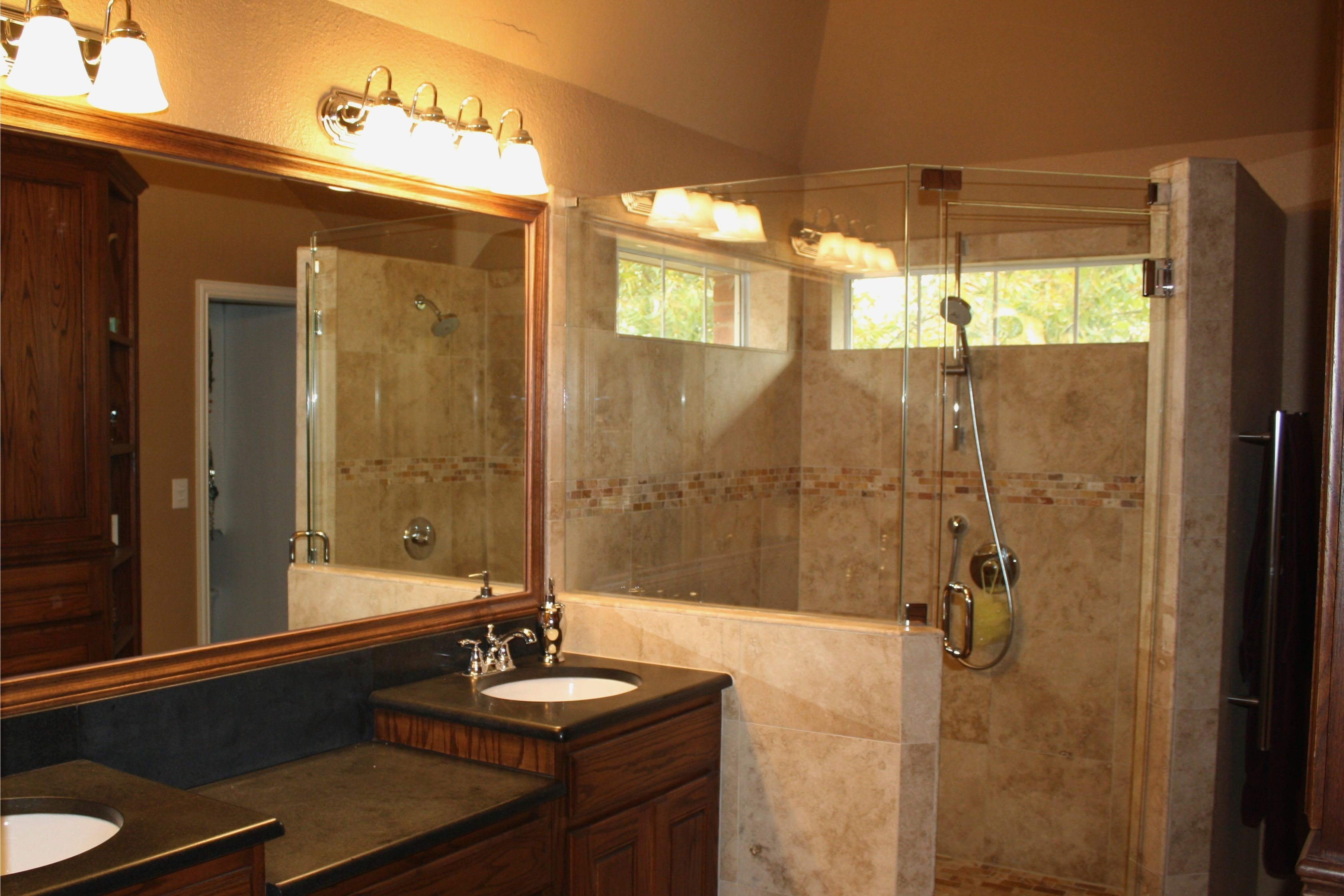 Bathroom Remodeling Jacksonville Fl Remodel In Licensed ...