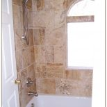 Bathroom Remodeling Lexington Ky