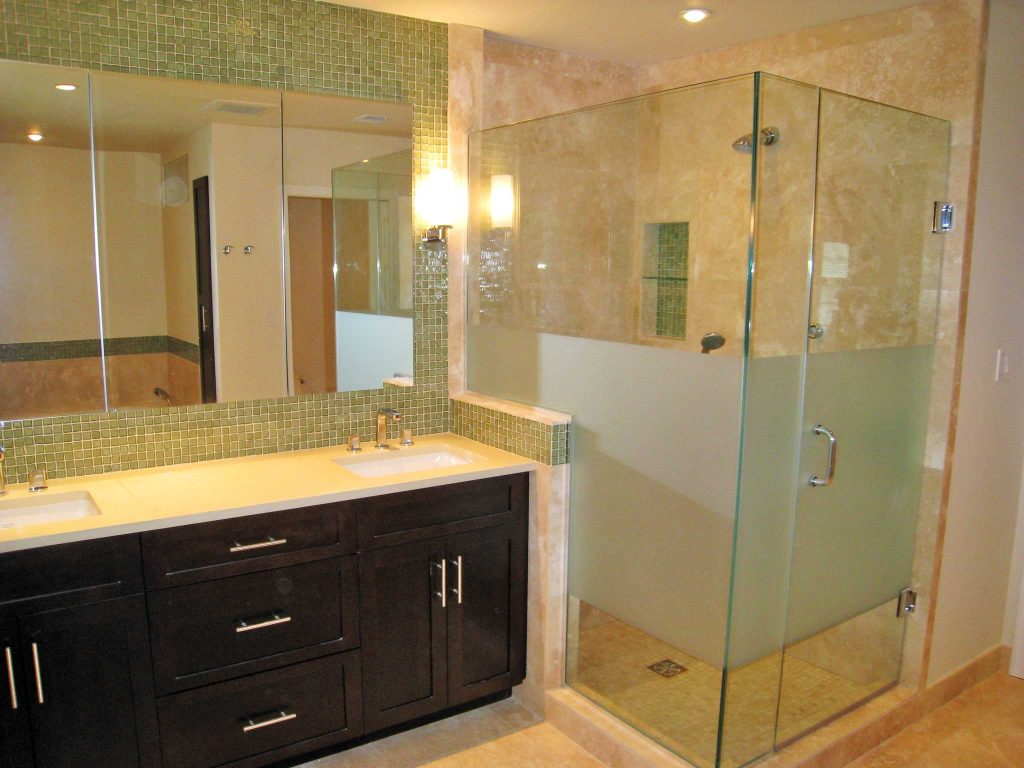 Bathroom Remodeling Pictures Rockville Md Dc Va