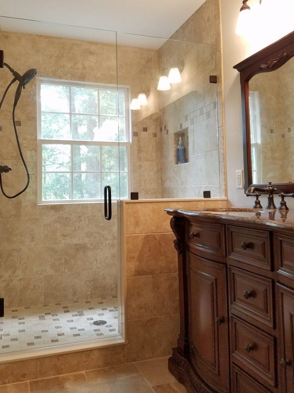 Bathroom Remodeling Richmond F27x In Perfect Home Remodel Ideas With