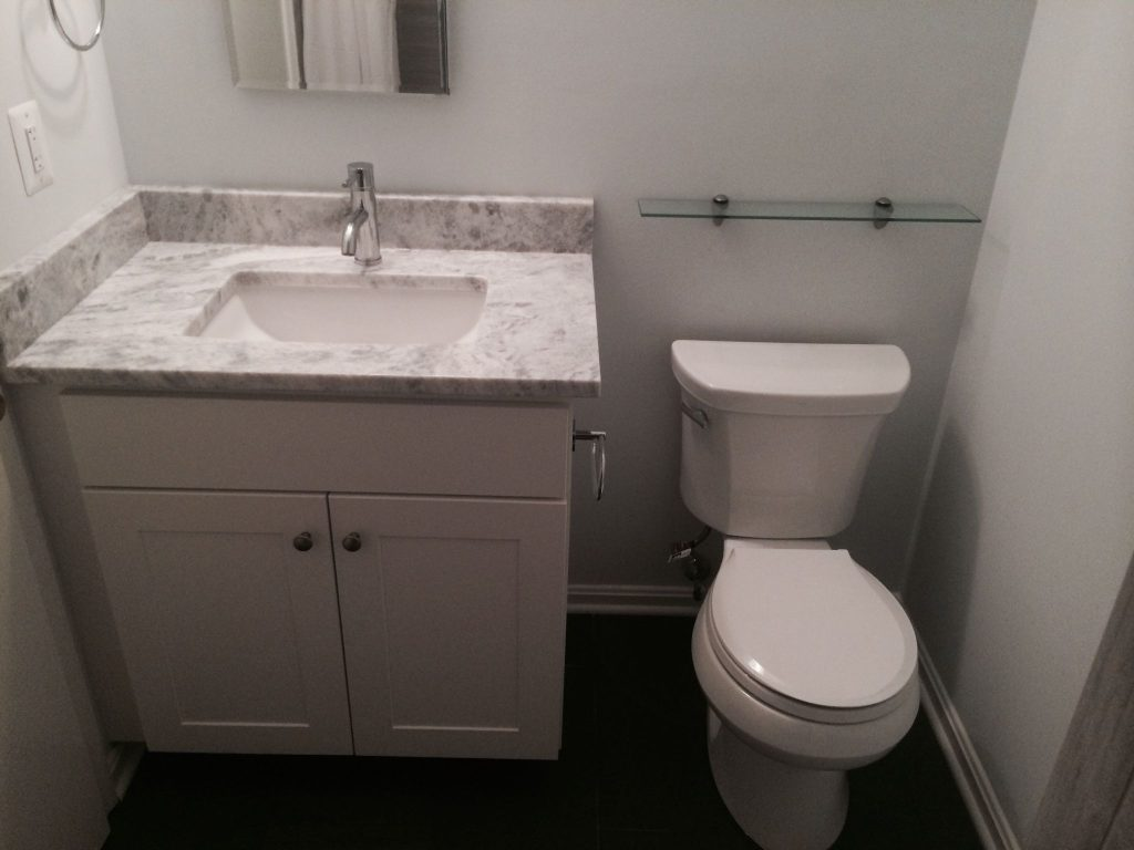 Bathroom Remodeling Rockville Md 28 Images Md Bathrooms 28