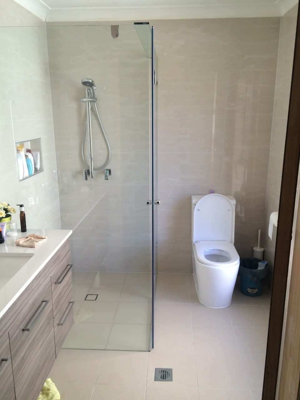 Bathroom Renovations Pictures Is Small Bathroom Remodel Is Shower