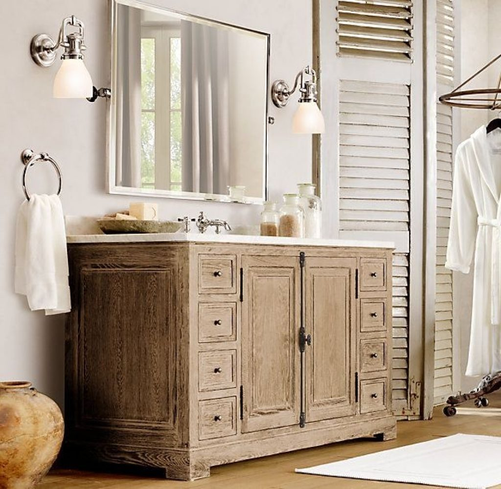 Bathroom Restoration Hardware Bathroom Vanity Mirrors Craigslist