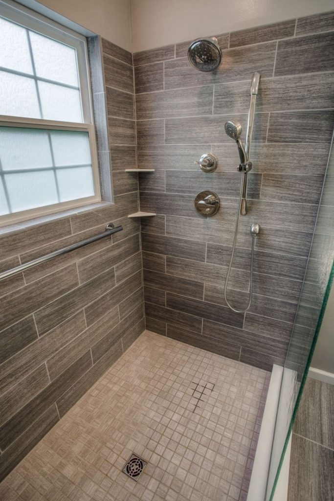 Bathroom Shower Ideas Perfect Ideas Incredible The Shower Remodel
