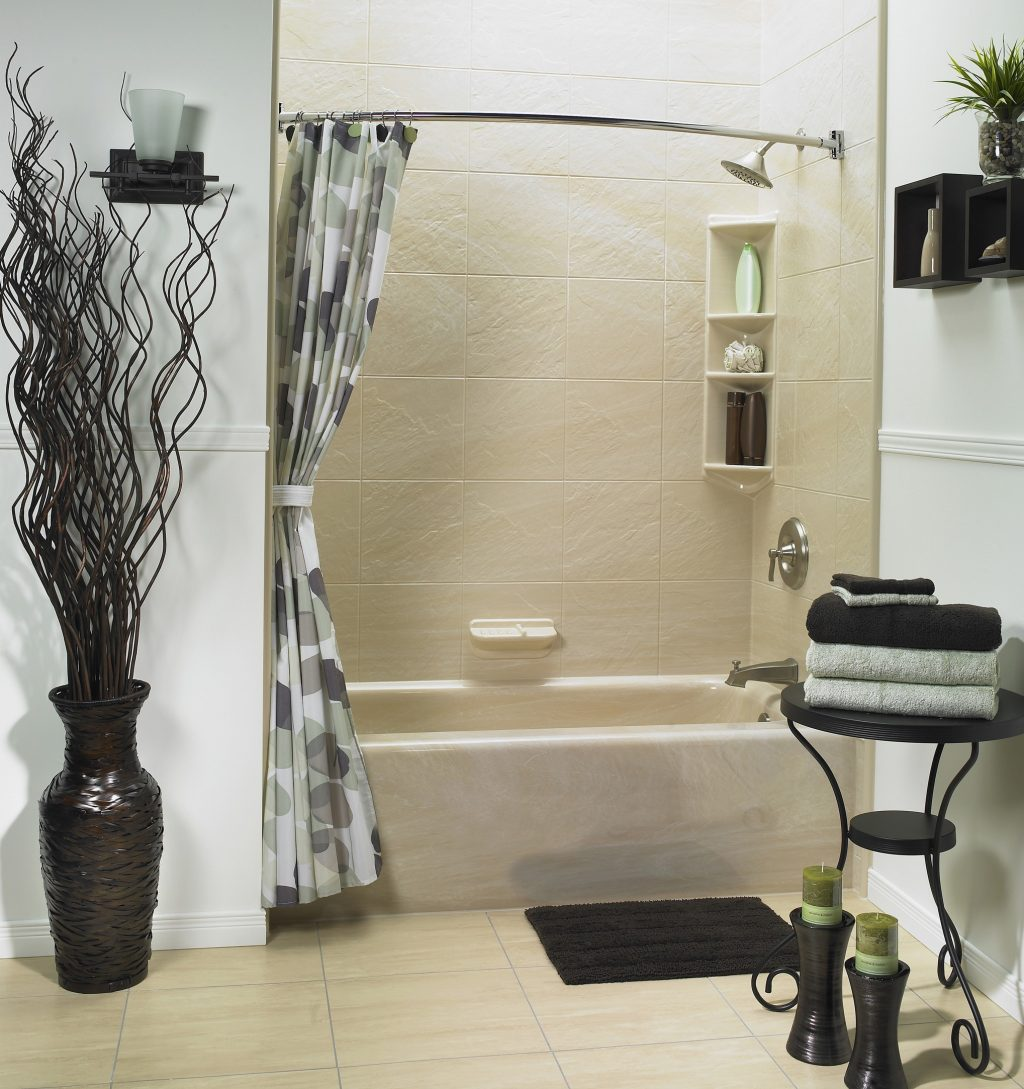 Bathroom Simple Bathroom Remodeling Jacksonville Fl Within Awesome