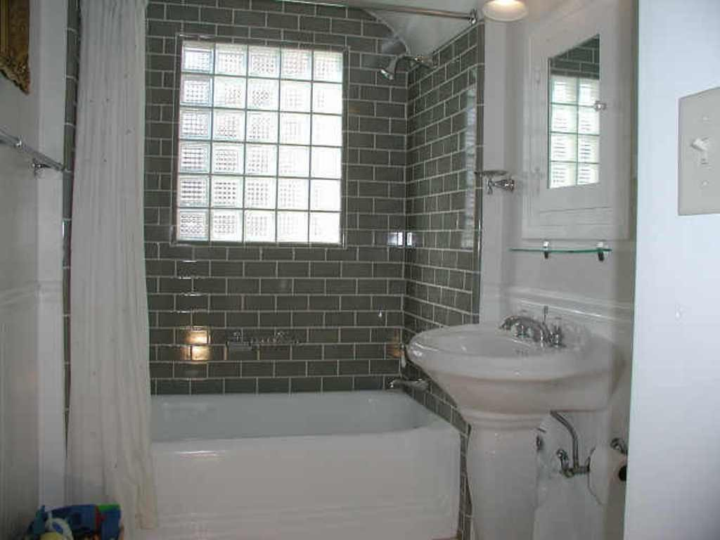 Bathroom Small Bathroom Remodel Houzz Home Design And Architecture
