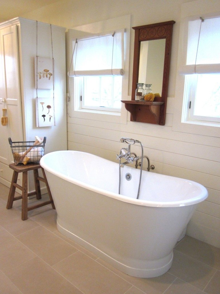 Bathroom Small Clawfoot Tubs For Bathrooms Bathroom Splendid Tub