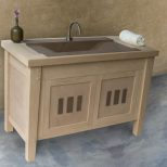 Bathroom Vanities A Complete Guide Cabinets Sinks Modern