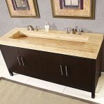 Bathroom Vanities Clearance