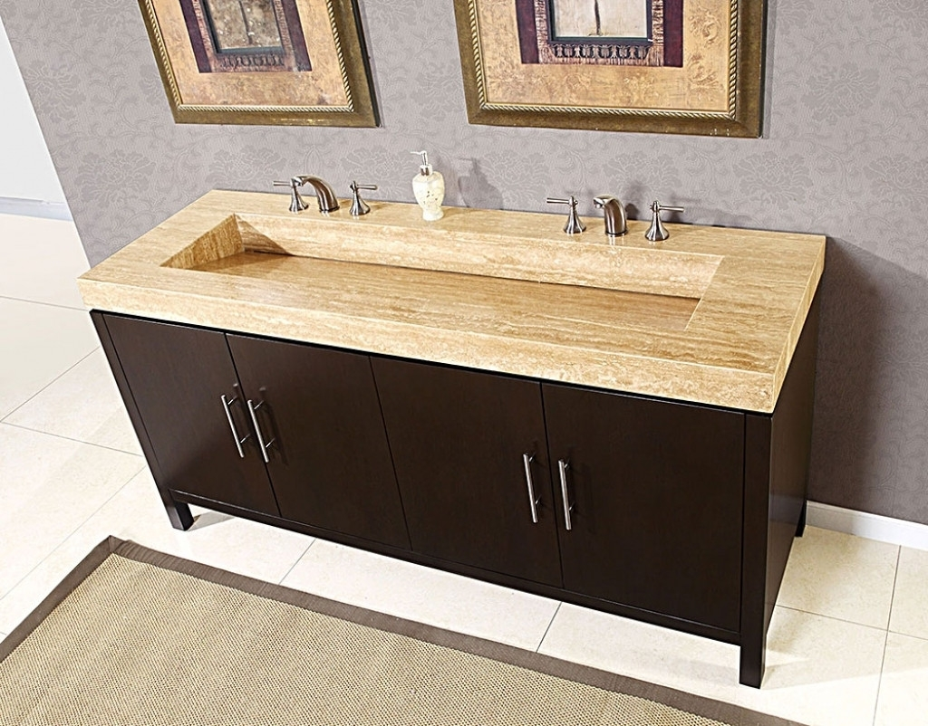 Bathroom Vanities Clearance Home Design Ideas