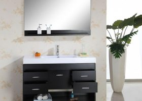 Bathroom Vanities In Nj