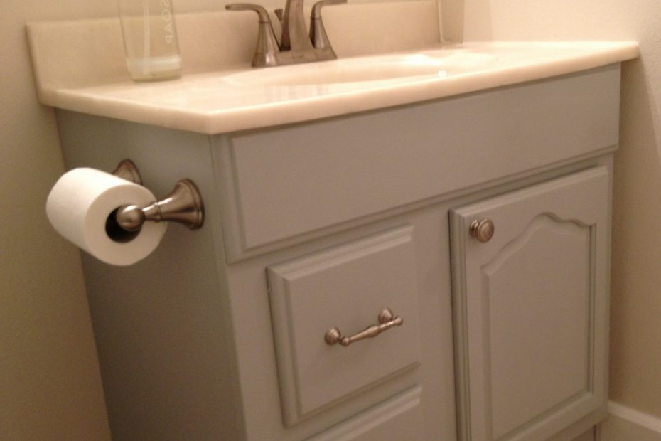 Bathroom Vanities San Diego - layjao