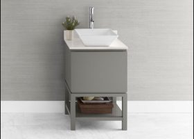 Bathroom Vanities Kitchener