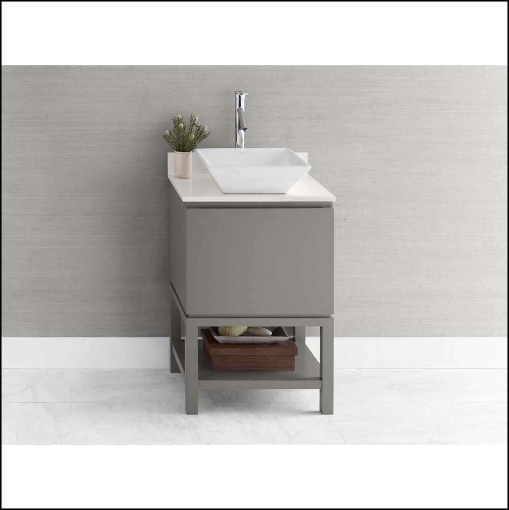Bathroom Vanities Kitchener Waterloo Area Bedroom And Bathroom