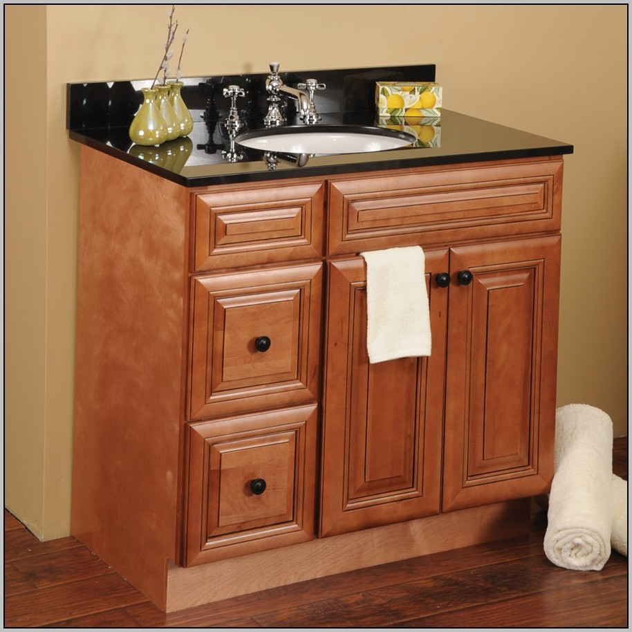 Bathroom Vanities Less Than 500 Used Bathroom Vanity Lowes Bathroom