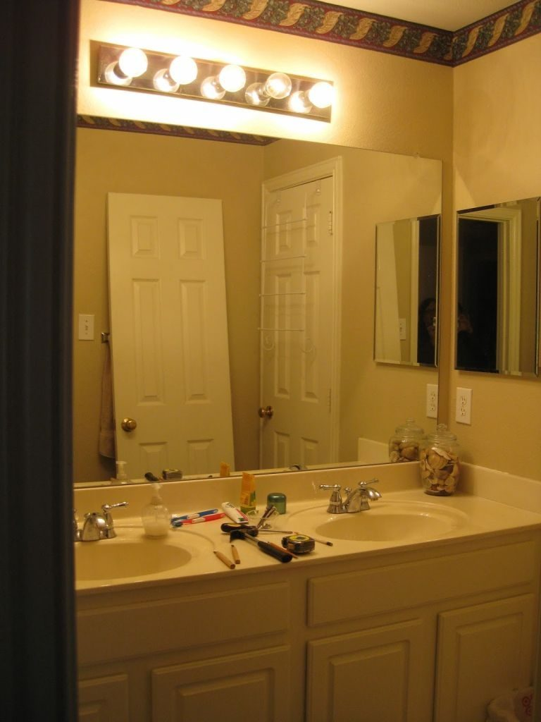 Bathroom Vanities Lighting Fixtures Iti Energy