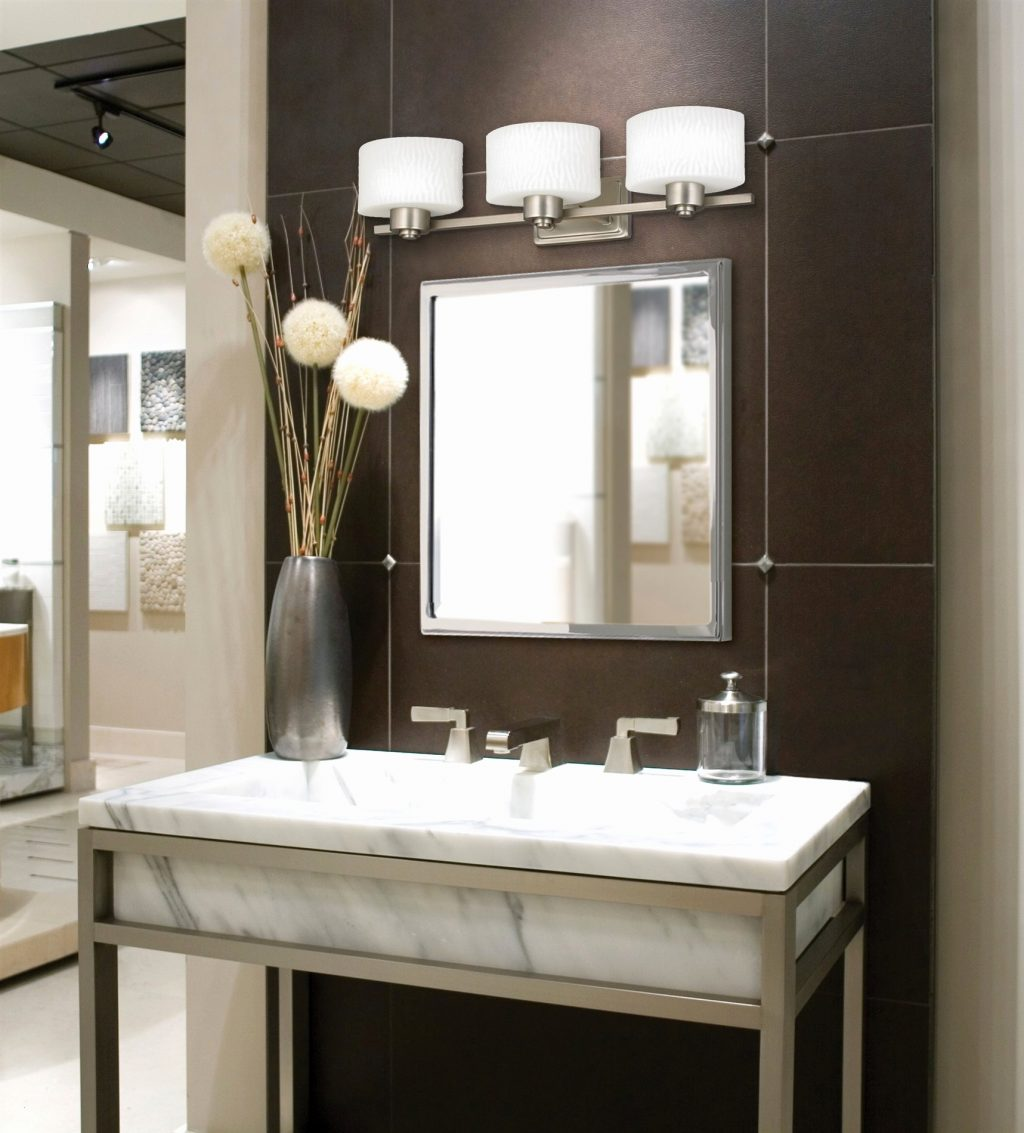 Bathroom Vanities Lighting Fixtures Luxury 25 Awesome Bathroom