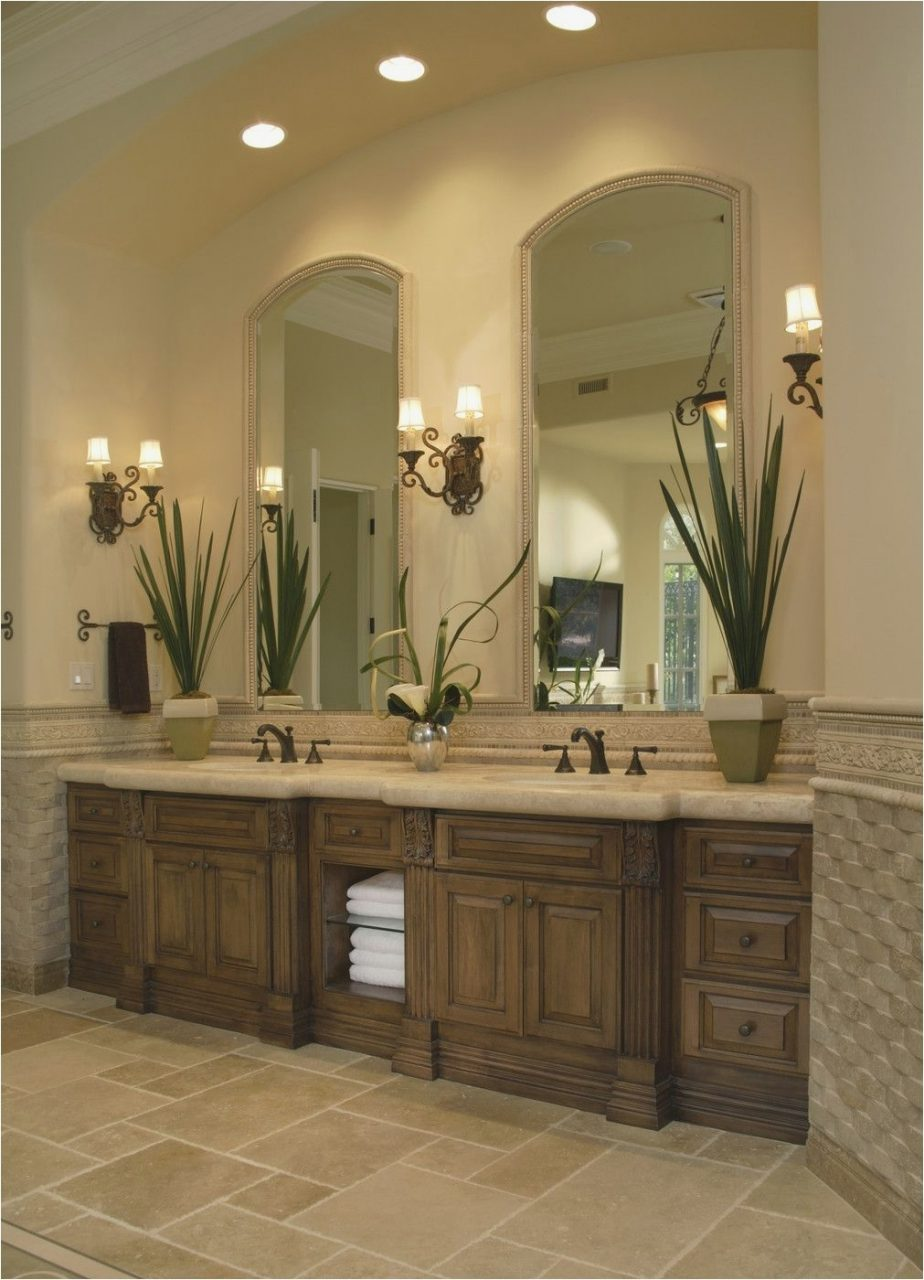 Bathroom Vanities Lights Lovely Rise And Shine Bathroom Vanity
