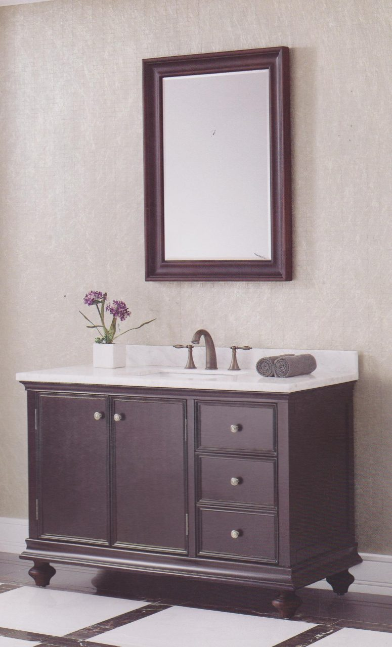 Bathroom Vanities Liquidation Phoenix Modern Bathroom Decoration
