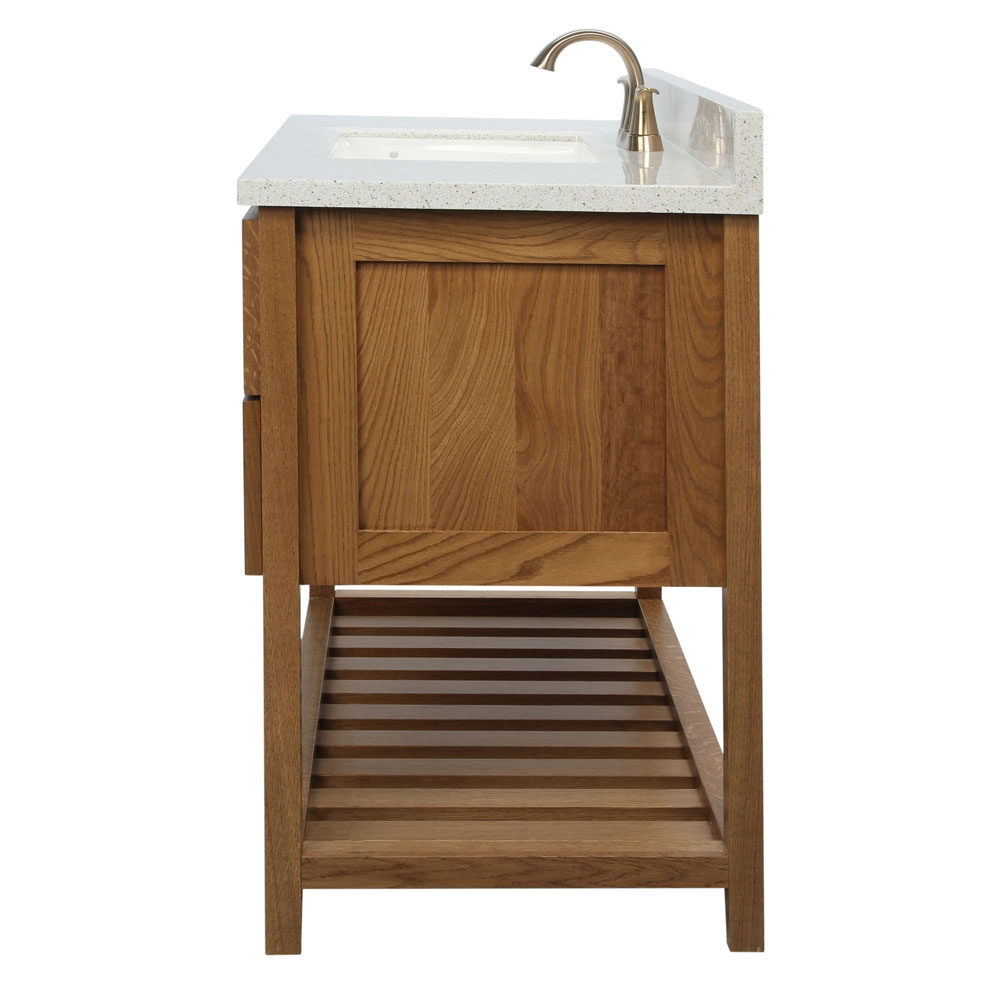 Bathroom Vanities Made In The Usa Vanity Ideas
