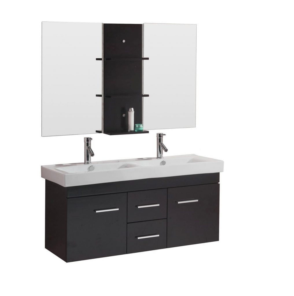Bathroom Vanities Made In Usa Having Useful Photos As Inspiration