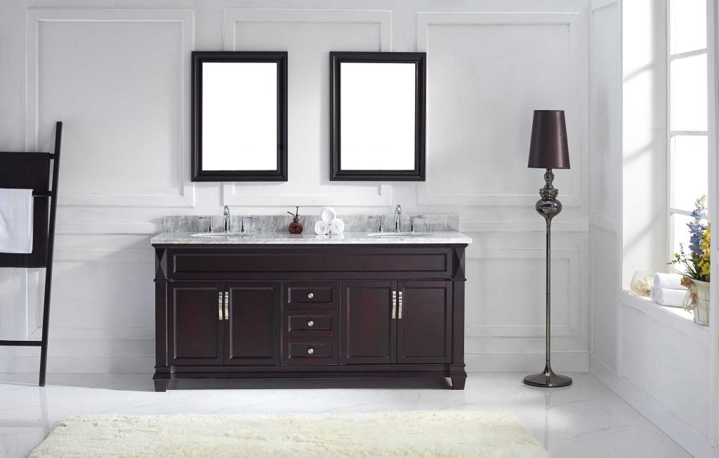 Bathroom Vanities Made In Usa Midl Furniture