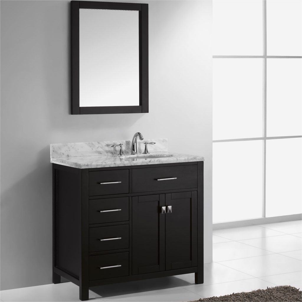 Bathroom Vanities Made In Usa Mowebs