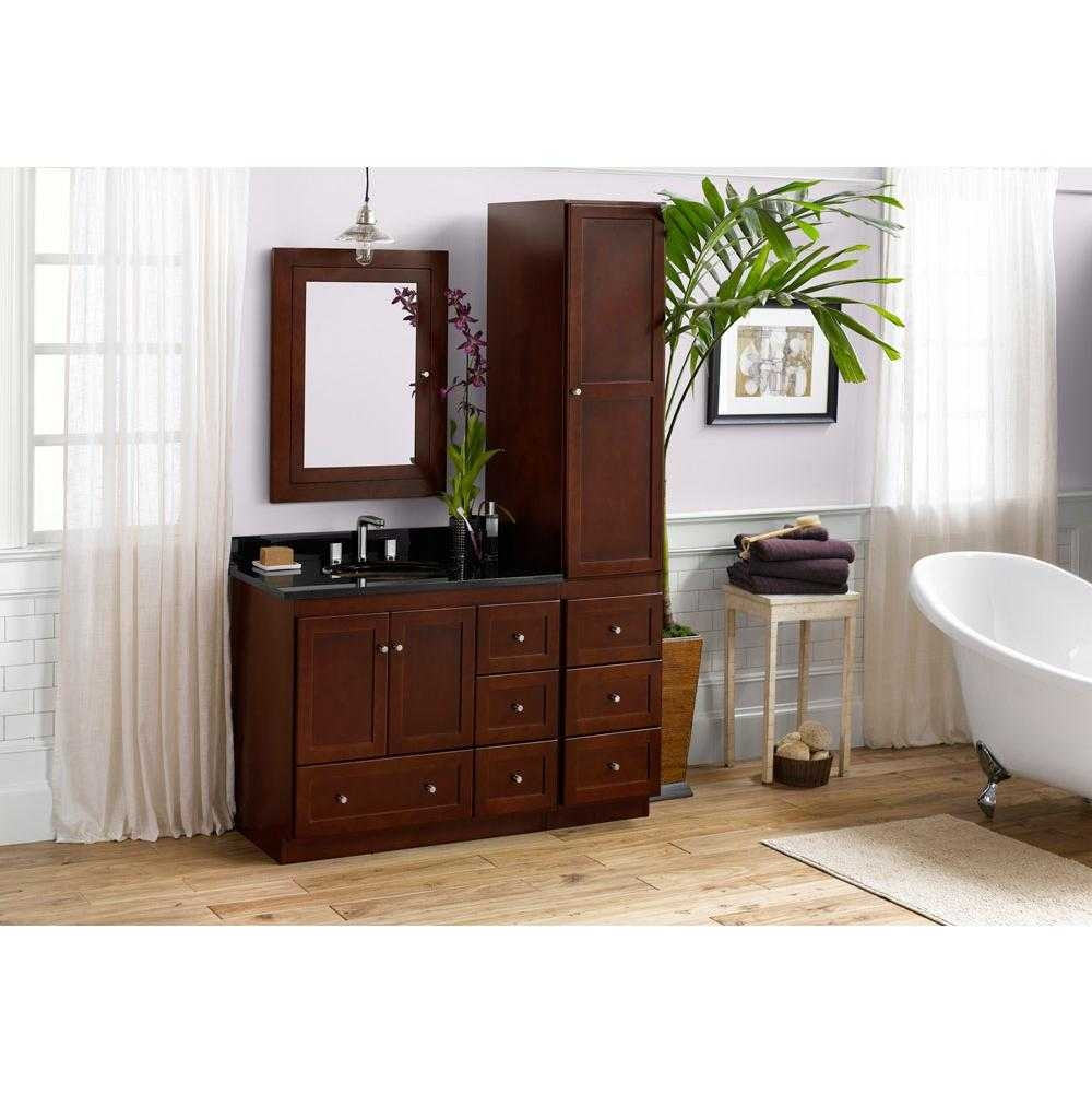 Bathroom Vanities Philadelphia Complete Ideas Example
